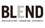 Blend_BusinessCards