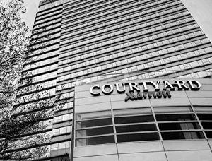 Courtyard01