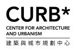 CURB_logo_S