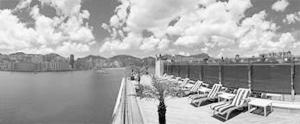 harbour02.jpg