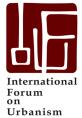 ifou-logo1