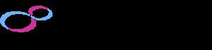 IOFClogo